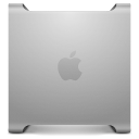 Power Mac G5 large png icon