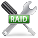 raidutility Png Icon