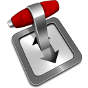 transmission Png Icon