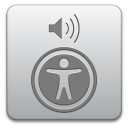 voiceover Png Icon