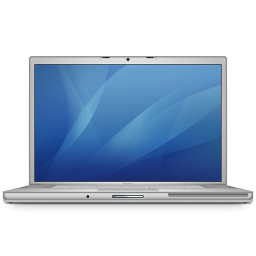 Mac Book Pro 17in