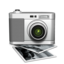 imagecapture large png icon