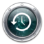machine large png icon