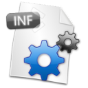 inf Png Icon