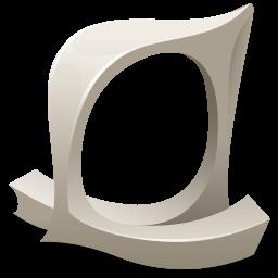 Lineless design Icon 19