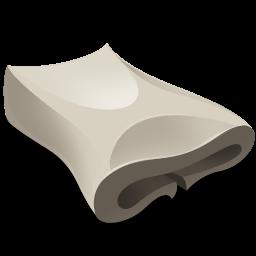 Lineless design Icon 33
