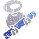 automator Png Icon