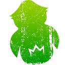 Away Png Icon