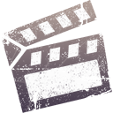finalcut png icon