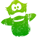 flap png icon