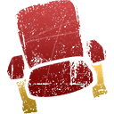 frontrow Png Icon