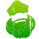 offline png icon