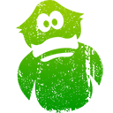 online png icon