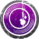 aperture png icon