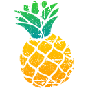 handbrake png icon