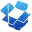 dropbox large png icon