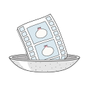 caicaiwendy Icon 24 Png Icon