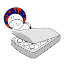 caicaiwendy Icon 28 Png Icon