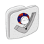 caicaiwendy Icon 33 large png icon