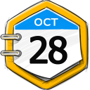 Little Bee Icon 59 Png Icon