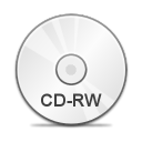rw Png Icon