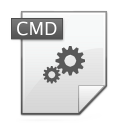 cmd Png Icon
