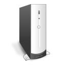 dell Png Icon