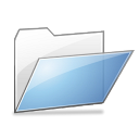 Folder copy 2 Png Icon