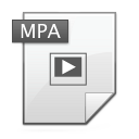 mpa Png Icon