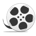 reel Png Icon