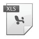 xl Png Icon
