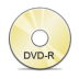 DVD R2 copy large png icon