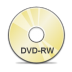 DVD RW 2 copy large png icon