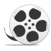 reel large png icon