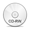 rw large png icon