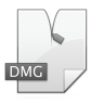 dmg large png icon