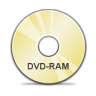ram large png icon