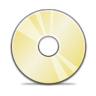 DVD ROM copy large png icon