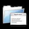 folder large png icon