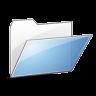 Folder copy 2 large png icon