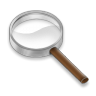 magnify large png icon