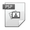 psp large png icon