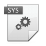sys large png icon