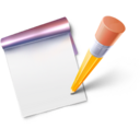 blog Png Icon