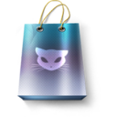 Promo png icon