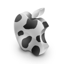 cow Png Icon