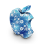 mac large png icon