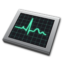activity png icon