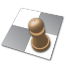 chess png icon
