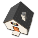 home png icon